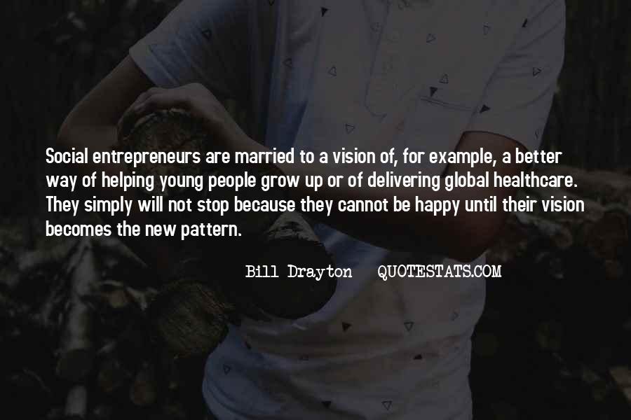 Theon Greyjoy Best Quotes #1606346