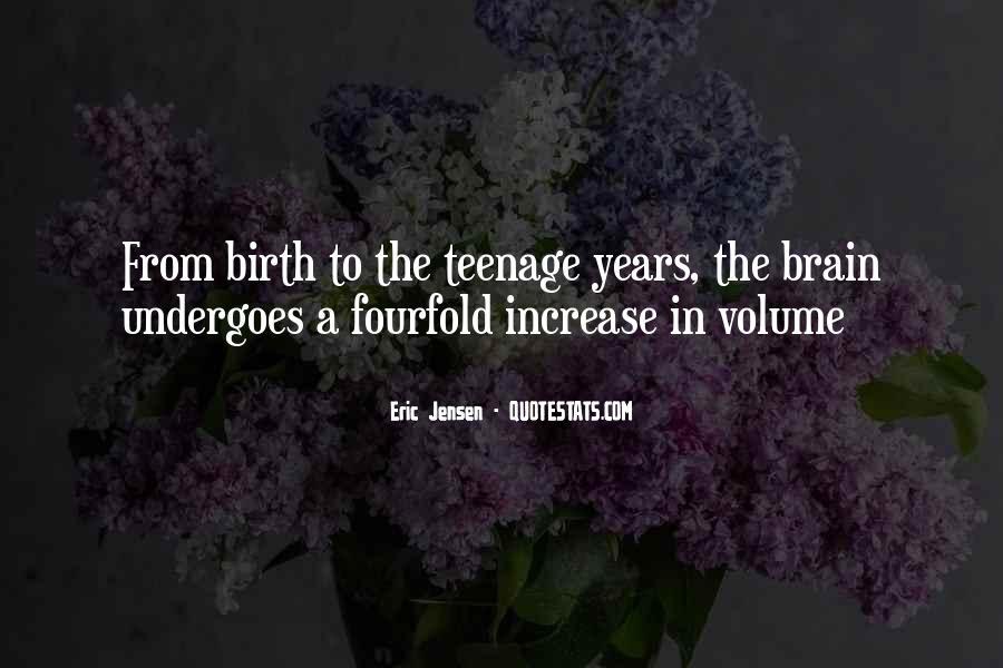 Theon Greyjoy Best Quotes #293800