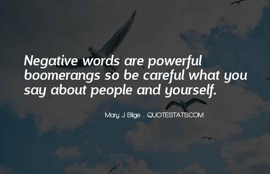Theon Greyjoy Best Quotes #484652