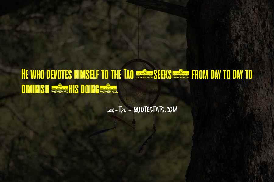 Theon Greyjoy Best Quotes #840169