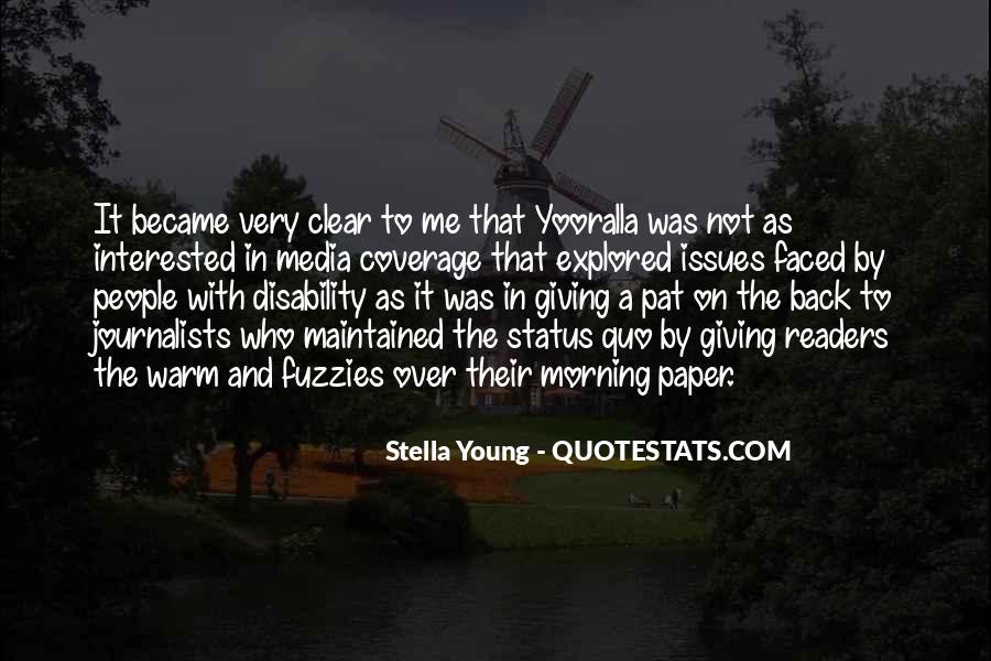 Theon Greyjoy Best Quotes #851868