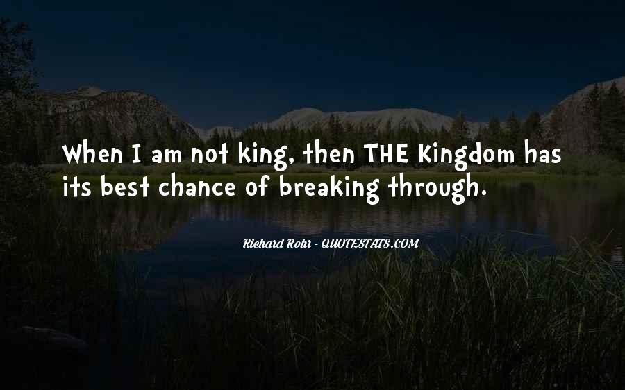Theon Greyjoy Clash Of Kings Quotes #918624