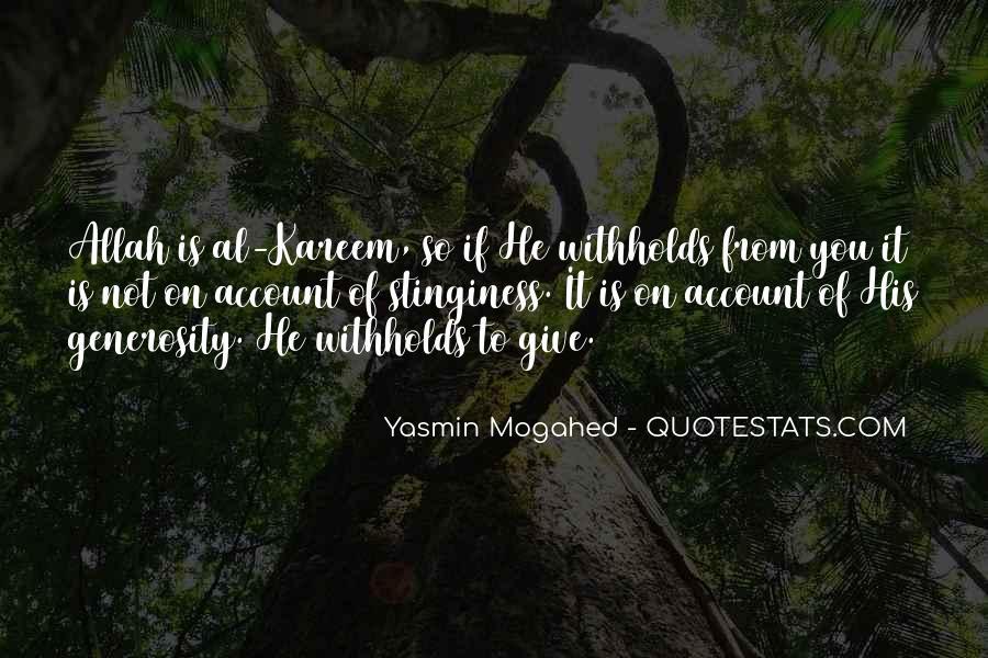 Theoneste Bagosora Quotes #1067739