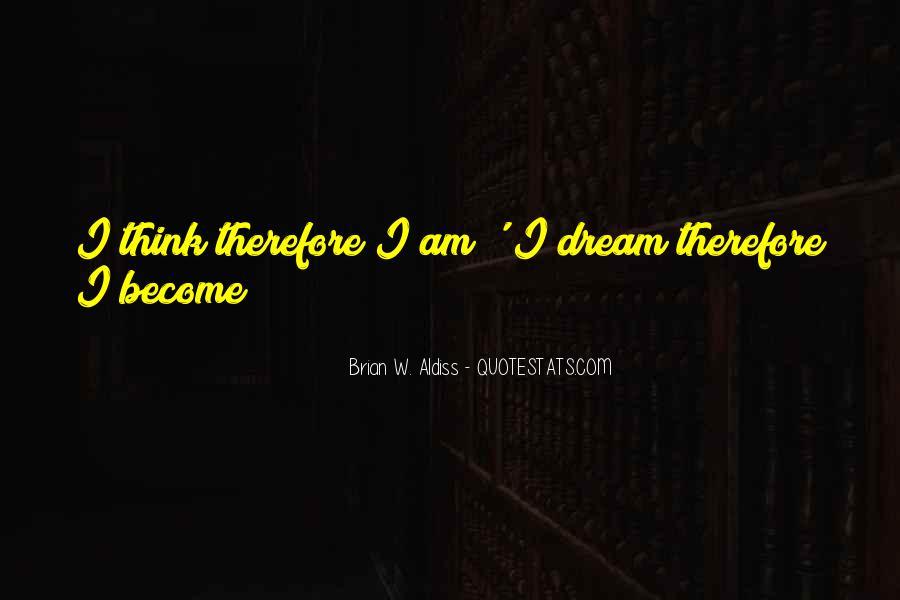 Theoneste Bagosora Quotes #384092