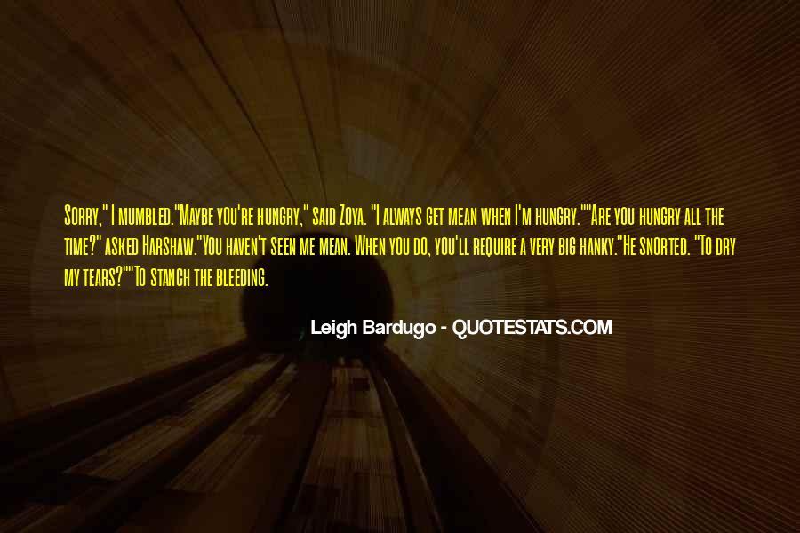 Quotes About Benitez Chelsea #1657210
