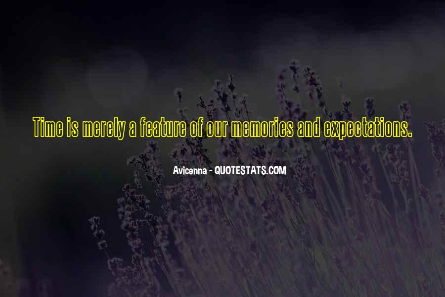 Quotes About Benitez Chelsea #1764908