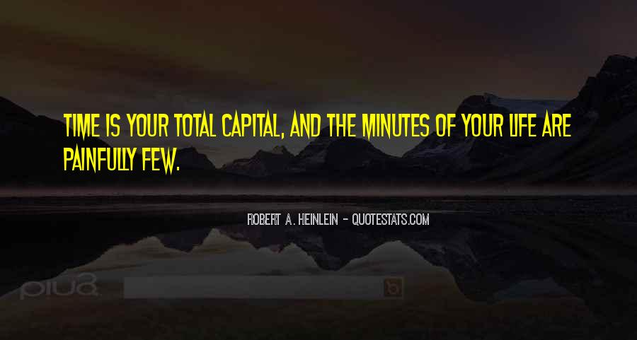Quotes About Benitez Chelsea #1827172