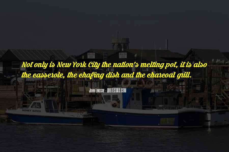 Quotes About Benitez Chelsea #515544