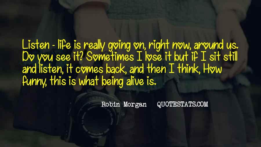 Quotes About Benitez Chelsea #782286