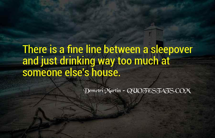 There Is Someone Else Quotes #431235