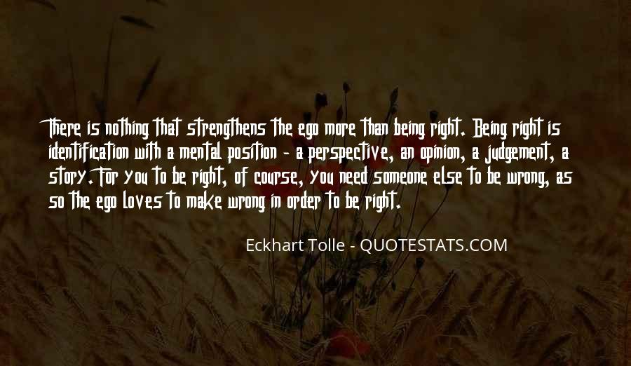 There Is Someone Else Quotes #701486