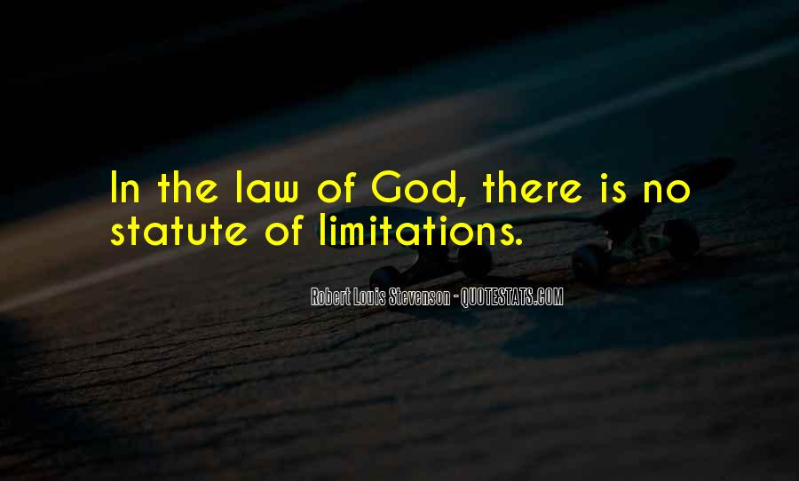 There No Limitations Quotes #1130060
