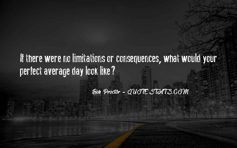There No Limitations Quotes #740837