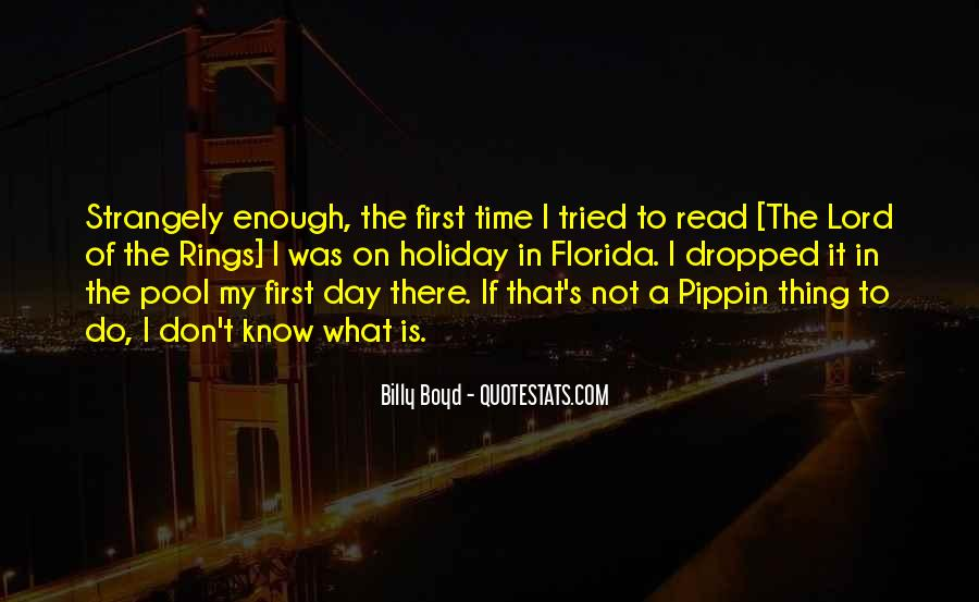 There Not Enough Time In The Day Quotes #781921
