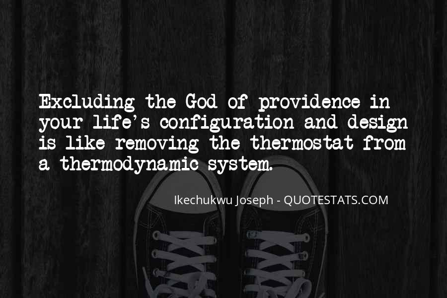 Thermostat Quotes #215010