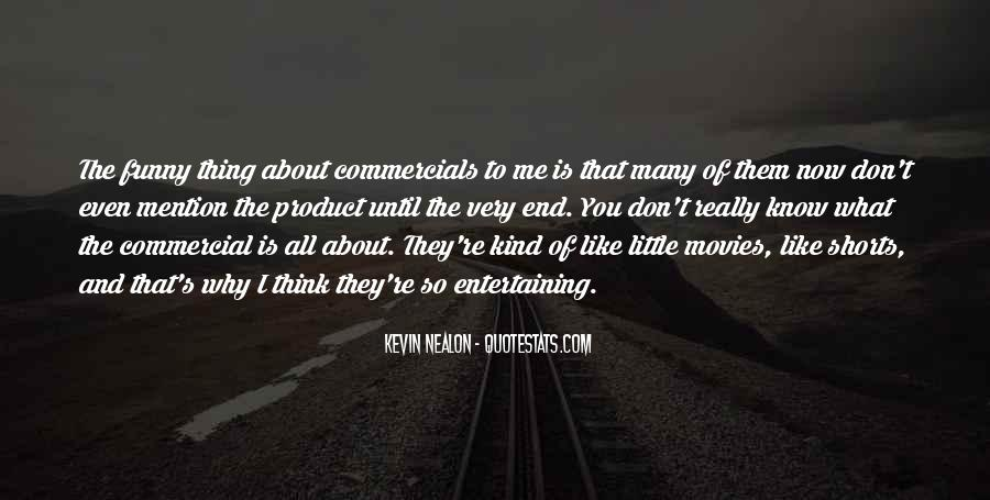 They Don Like Me Quotes #178930