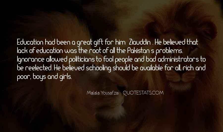 Quotes About Bad Girls #642617
