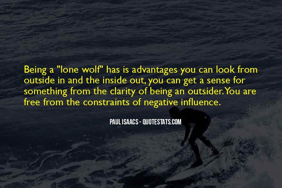 Thg Mockingjay Quotes #406806