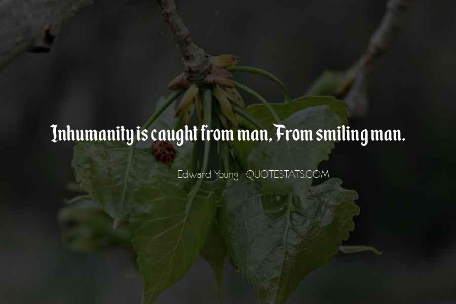 Thg Mockingjay Quotes #620911