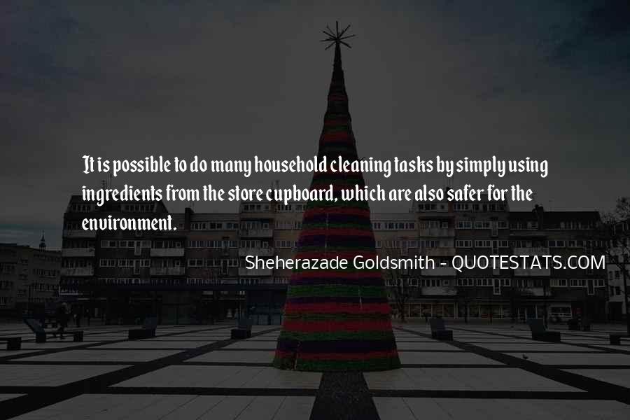 Thg Mockingjay Quotes #707281