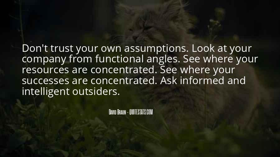 Thg Mockingjay Quotes #854517