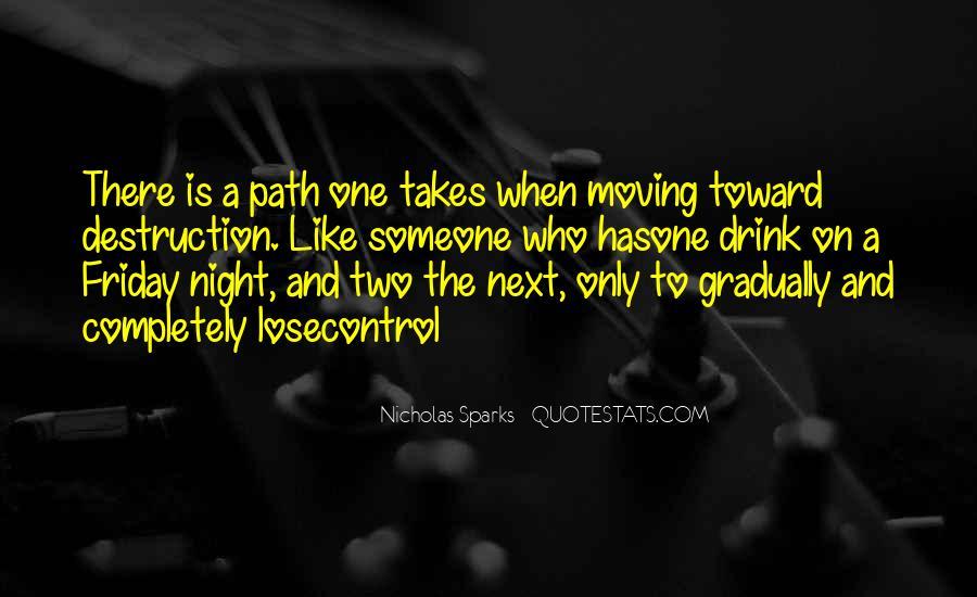 Thim Slick Quotes #1614368