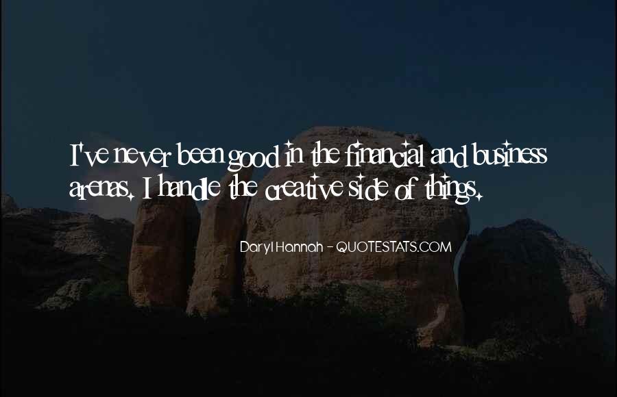 Thim Slick Quotes #651117