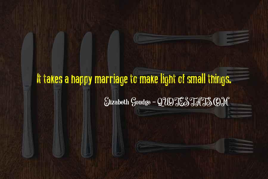 Things Make You Happy Quotes #173962