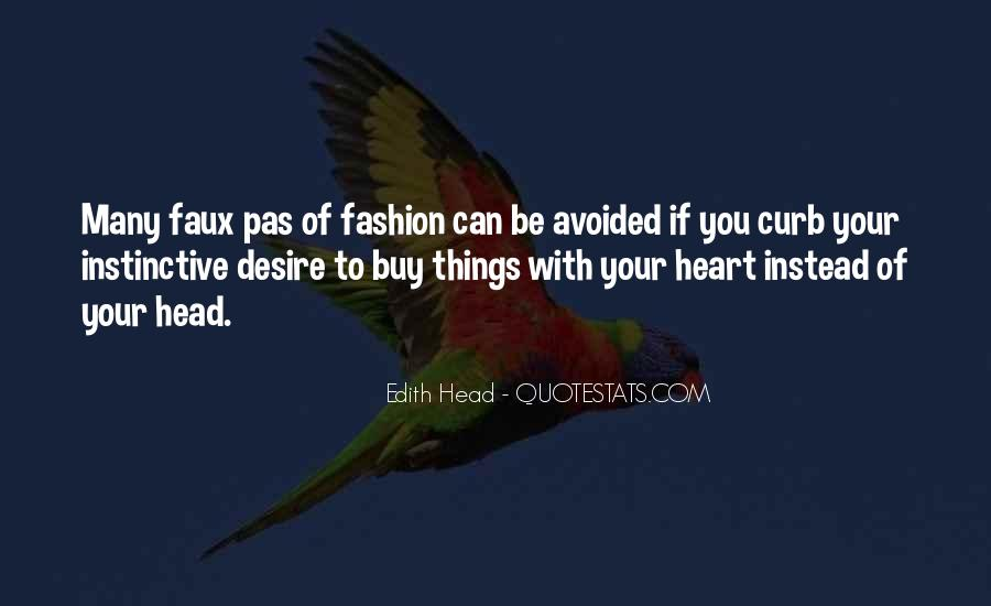 Things You Can't Buy Quotes #71307