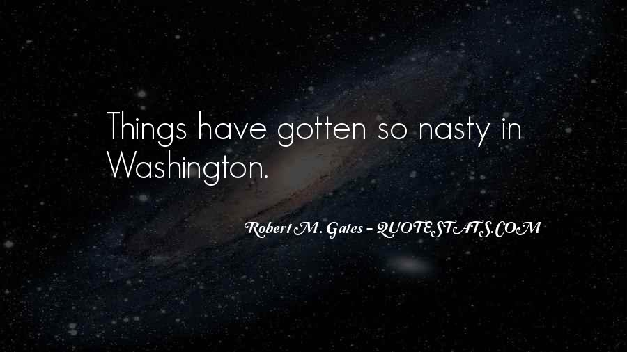 Things You Don't Want To See Quotes #557