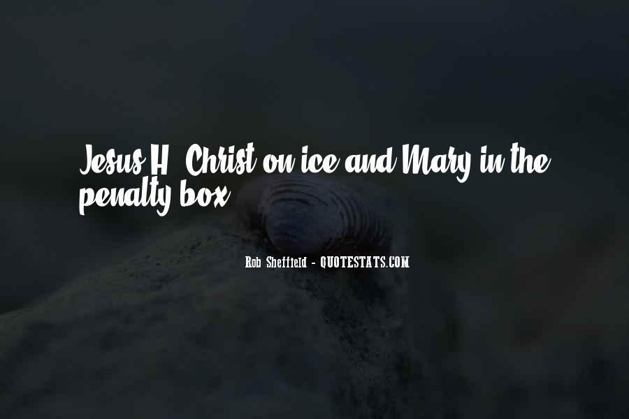 Think Outside The Box Funny Quotes #1329173