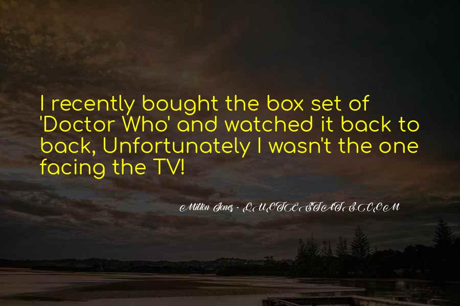 Think Outside The Box Funny Quotes #1396386