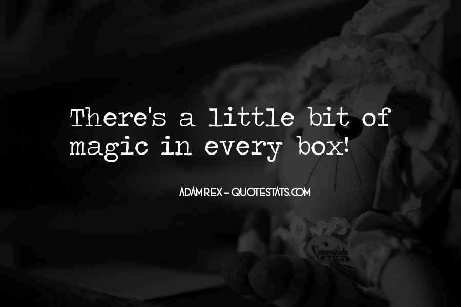 Think Outside The Box Funny Quotes #495559