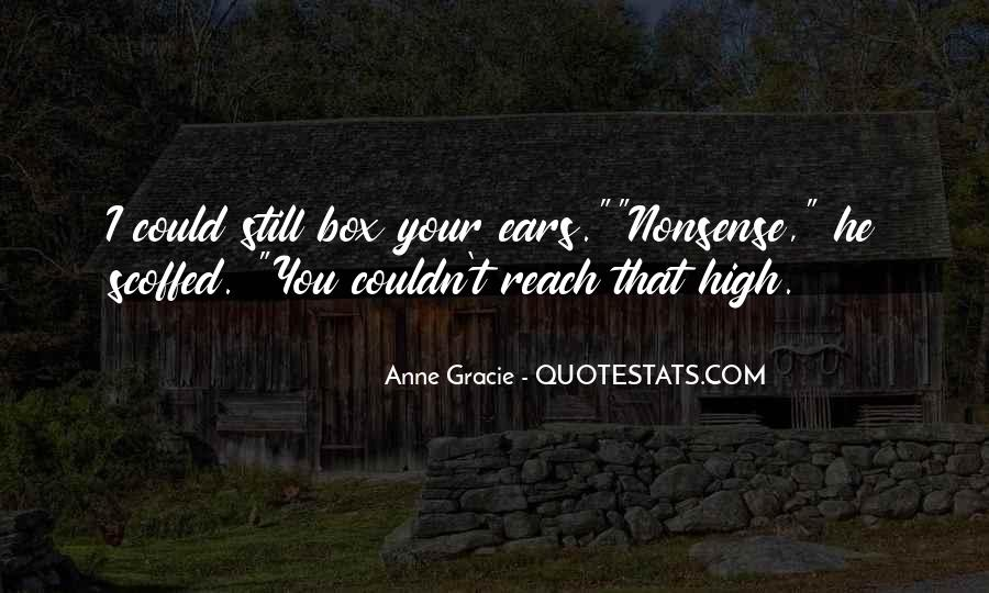 Think Outside The Box Funny Quotes #833113