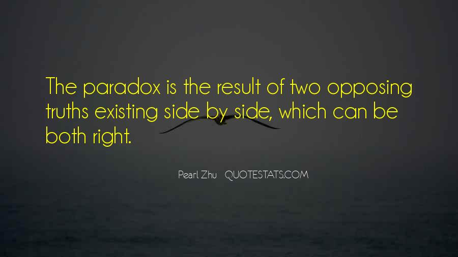 Thinking Existing Quotes #1425830