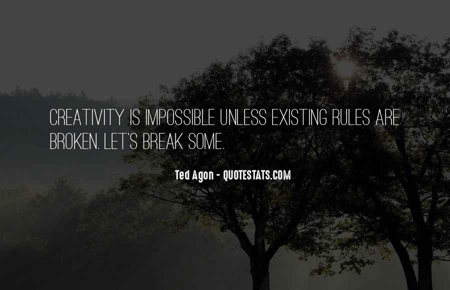 Thinking Existing Quotes #618609