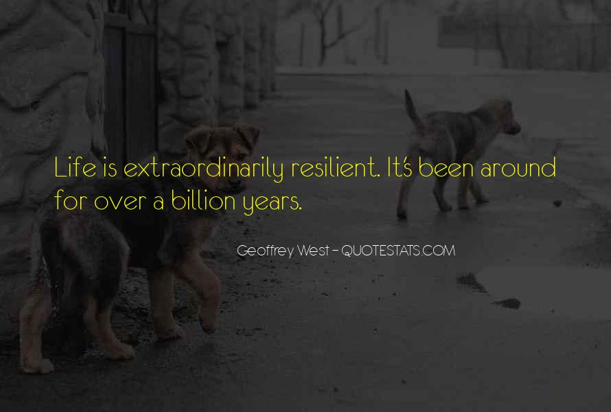 Quotes About Being An Adulterous #1818378