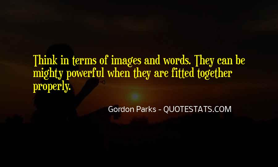 Top 30 Thinking Of U Images With Quotes: Famous Quotes ...
