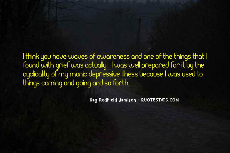 Top 37 Thinking Of You Grief Quotes: Famous Quotes & Sayings ...