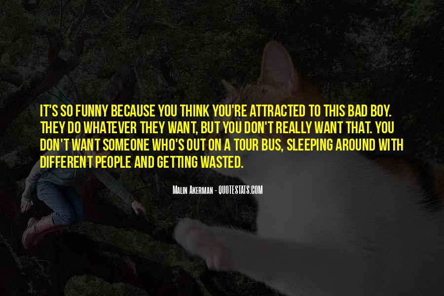 Top 32 Thinking Too Much To Sleep Quotes Famous Quotes Sayings