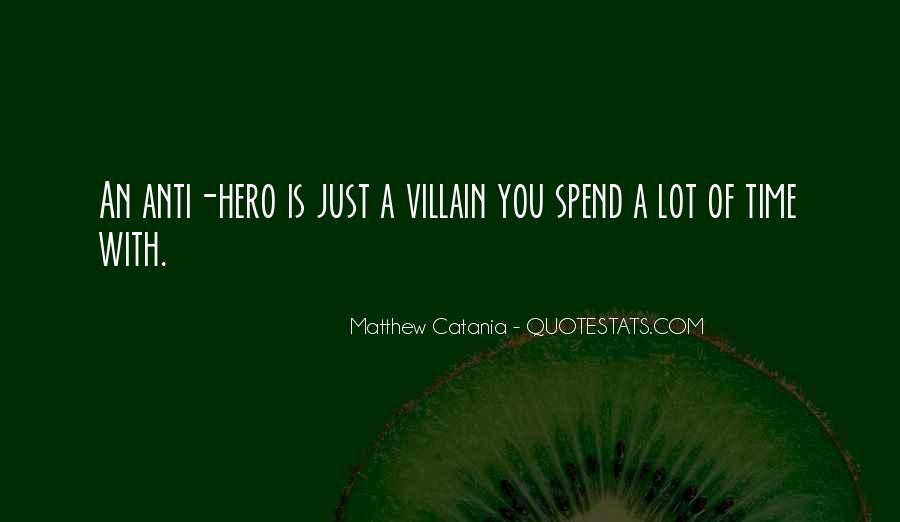 Thinspiration Movie Quotes #1767264