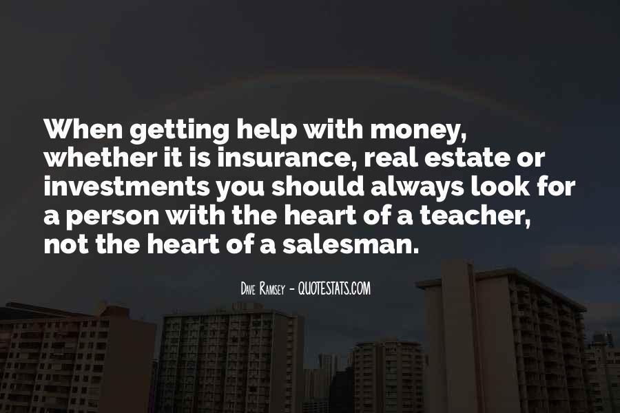 Third Estate Quotes #15735