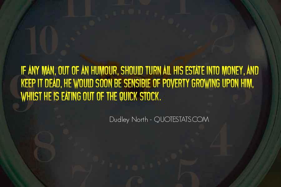 Third Estate Quotes #19484