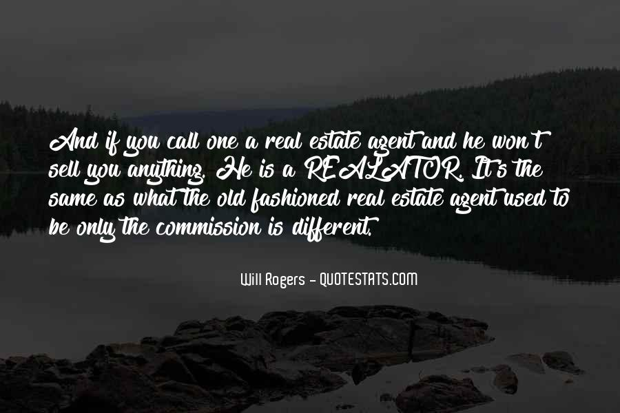 Third Estate Quotes #19947