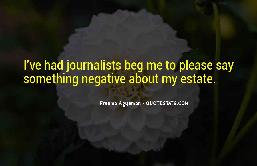 Third Estate Quotes #46038