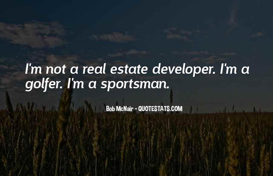 Third Estate Quotes #50591
