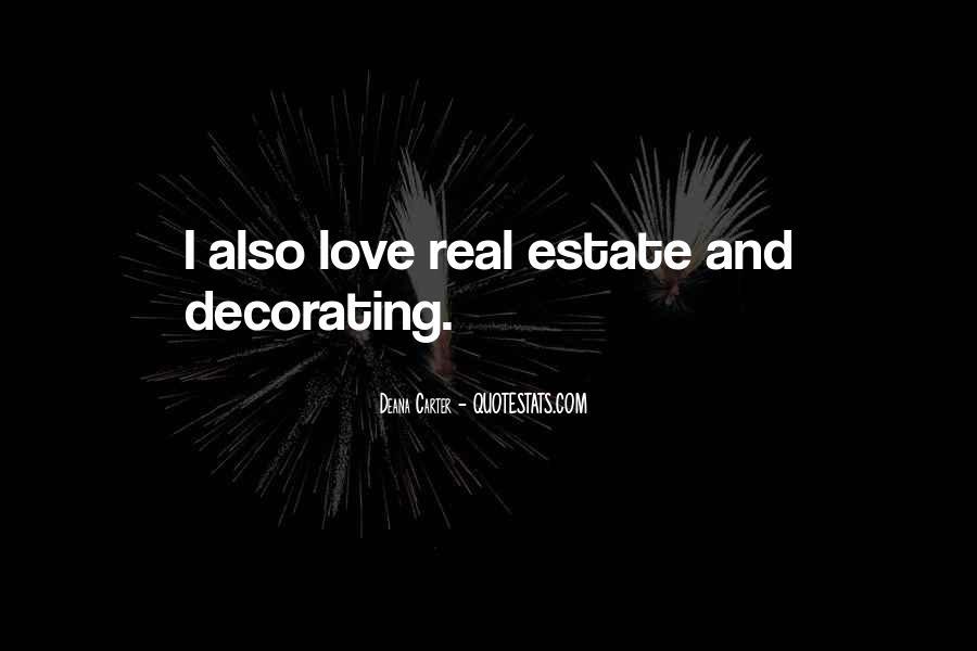 Third Estate Quotes #61413