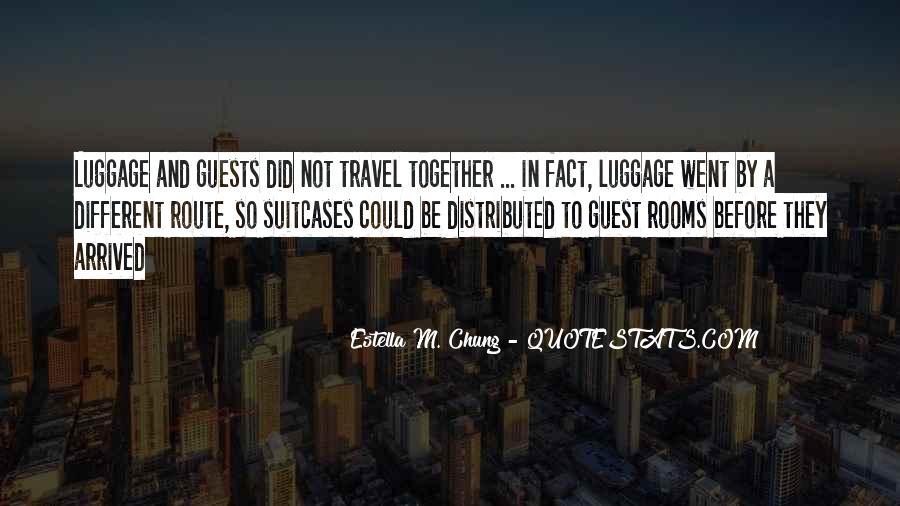 Third Estate Quotes #83669