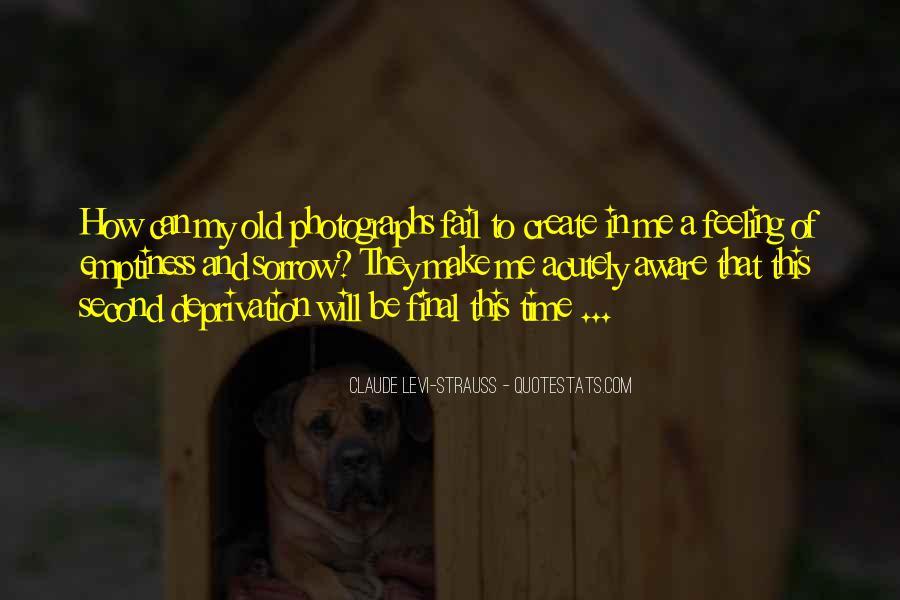 Quotes About Alem #1255814