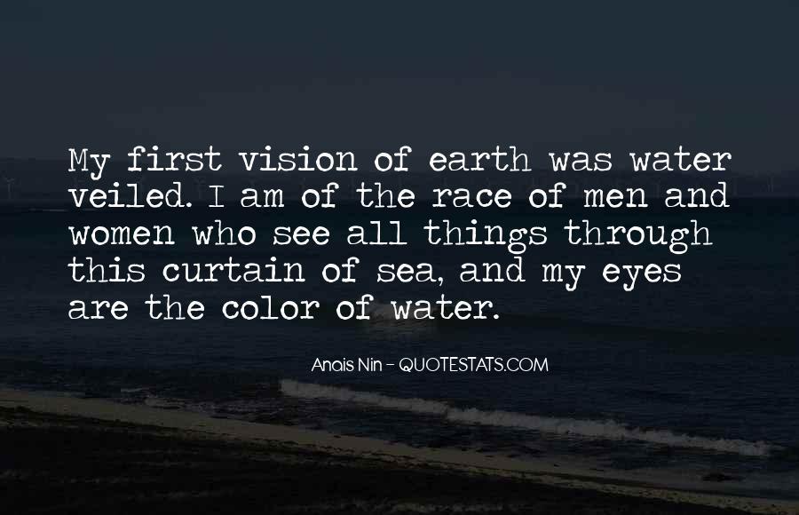 Third Eye Vision Quotes #115919